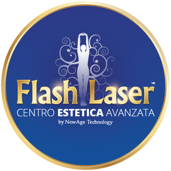 Flash Laser Barletta